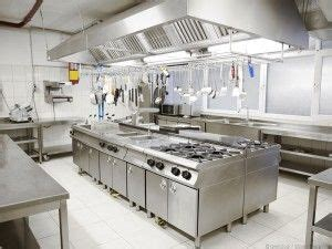equipement cuisine commercial 17 best ideas about commercial restaurant equipment on