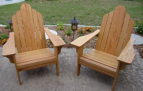 idea woodworking projects  decoredo