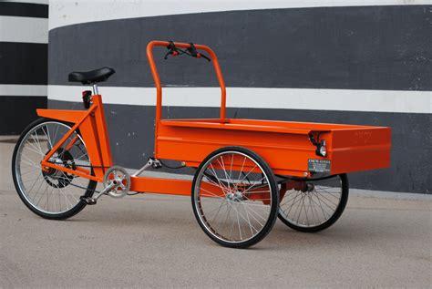 triporteur cuisine triporteur aivigo triporteur industriel tricycle