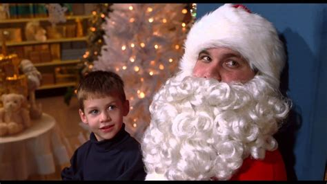 How malls are helping kids with autism meet Santa Claus