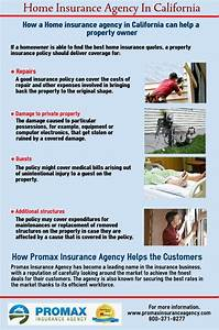 Best 25+ Home i... Provide Insurance Quotes