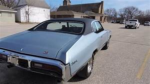 1972 Buick Skylark For Sale At  Coyoteclassics Com For  14995