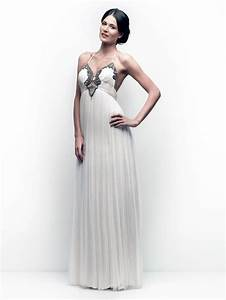 catherine deane wedding dress 2013 bridal collette With catherine deane wedding dress