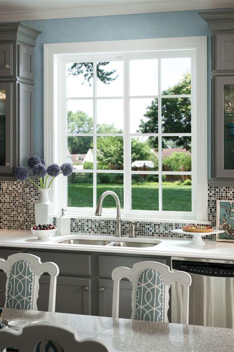 choose windows  patio doors part  milgard blog milgard