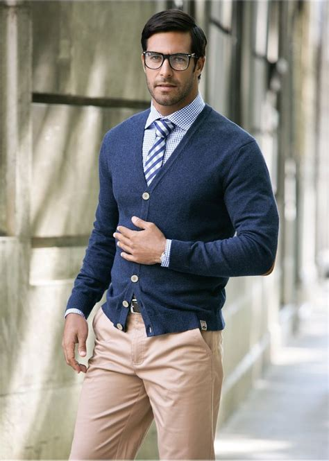 How To Dress Like Nerdy Boy Cute Nerd Outfits For Men