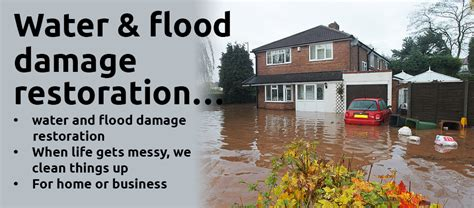 Water Flood Damage Restoration Ballymena 3d Carpet Cleaning How To Take Fingernail Polish Out Of Cleaner For Hire Near Me Dealers Fort Collins Empire Florida Nyc Yelp Best Cats With Claws Dry Clean At Home