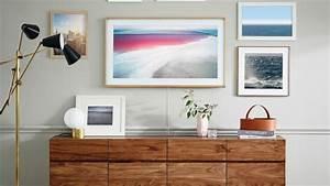 Fernseher An Die Wand : design 5000455 fernseher an der wand fernseher an die ~ Michelbontemps.com Haus und Dekorationen