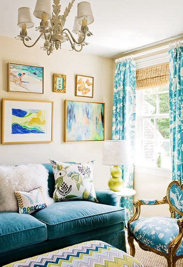 the 12 best warm neutrals for your walls paint colors armchairs and neutral paint colors