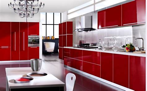 design of kitchen furniture and white kitchen designs peenmedia com