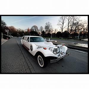 Auto Mieten Koblenz : limousinenservice mainz wiesbaden stretchlimousine mainz limousinen limo stretchlimo ~ Markanthonyermac.com Haus und Dekorationen