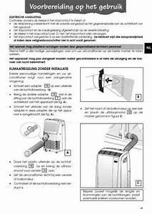 Delonghi Pacn80 1 Pinguino Air Conditioner Download Manual