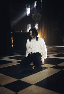 GHOSTS - Michael Jackson Photo (11841046) - Fanpop