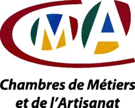 Chambre Metiers Ain Apprentissage by La Taxe D Apprentissage Cci Normandie