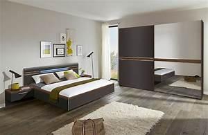Nolte schlafzimmer deutsche dekor 2017 online kaufen for Nolte schlafzimmer