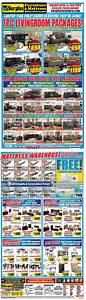surplus furniture mattress warehouse edmonton flyer With surplus furniture and mattress edmonton