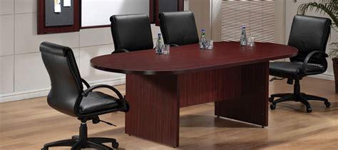bureau à vendre mobilier de bureau usage a vendre