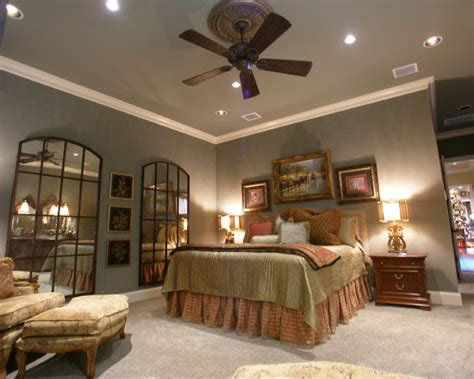 Recessed Lighting Placement Bedroom Design Ideas, Pictures
