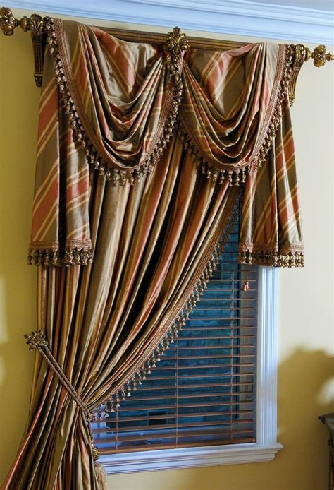 Drapery Ideas by 528 Best Images About Beautiful Curtains Drapes On