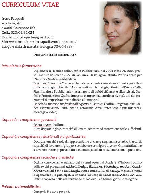 curicculum vitae hata404 curriculum vitae