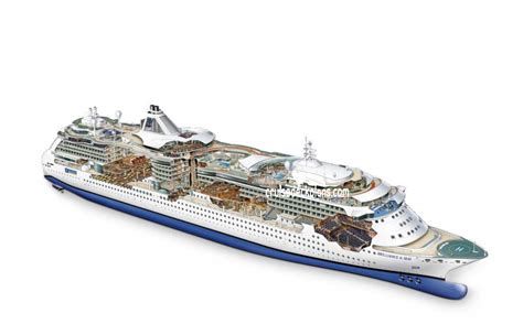 brilliance of the seas deck plans pdf brilliance of the seas deck plans diagrams pictures