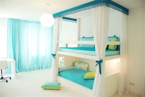 ... Cool Rom Decorating Ideas For