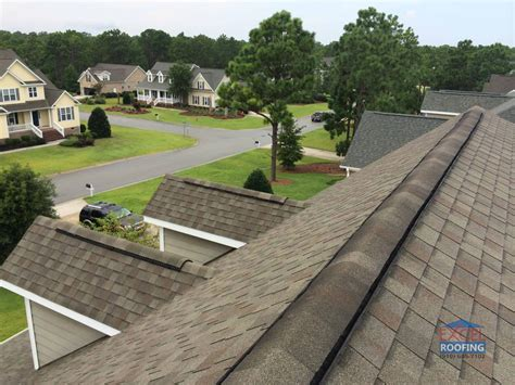 Roofing problems with quick solutions  Excel Roofing