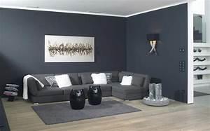 Brillux Wandfarbe Test : mit neuer brillux wandfarbe soll matt auch matt bleiben matte intensivfarben f r matte innenw nde ~ Watch28wear.com Haus und Dekorationen