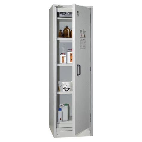 armoire pour produits chimiques anti feu 90 minutes