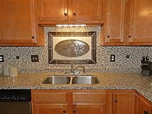 tin tiles for backsplash in kitchen artist distinctive works of for home decor