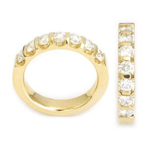 alliances bijoux fusion d amour le site du mariage