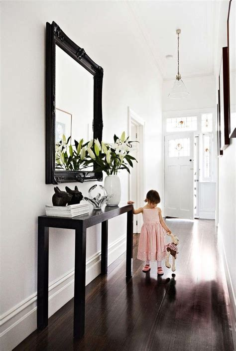 pinterest ideas for halls of small hotels 20 best collection of contemporary mirrors mirror ideas