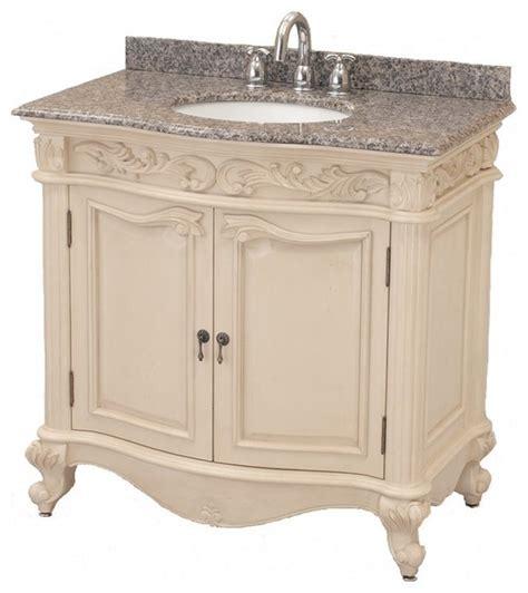 pegasus pegfh 9016 36 wt estates 36 quot vanity set in antique