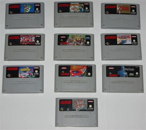 3538 Nes Roms And Emulator