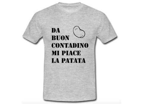immagini da stare su magliette magliette divertenti 60 foto bonkaday