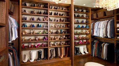 meuble chaussure alinea with moderne armoire et dressing d 233 coration de la maison et des id 233 es