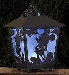mickey mouse outdoor l post 1000 images about disney garden on pinterest garden