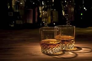 Combien De Temps Pour éliminer Un Verre D Alcool : comment l 39 alcool s 39 limine du corps et en combien de temps ~ Medecine-chirurgie-esthetiques.com Avis de Voitures