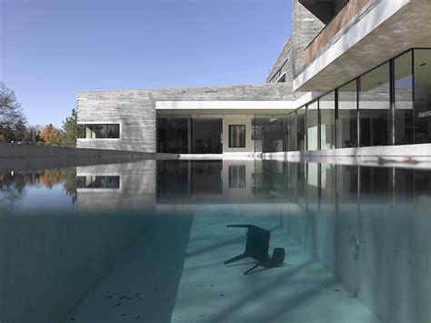 2 story house with pool two story house with pool simple two story house 2 story homes mexzhouse com