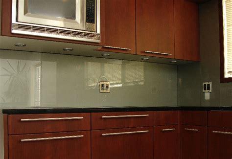 colored glass backsplash kitchen white plate glass backsplash painting laminate 5558