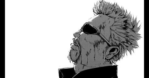 Sad Anime Boy Meme Pfp Depressed Anime Wallpaper Boy Sad