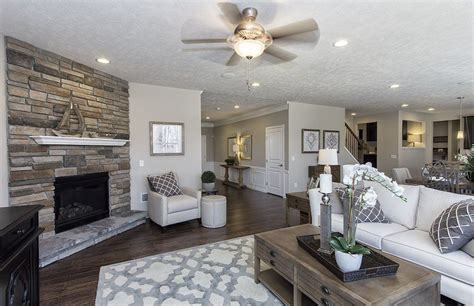 homes  cleveland  pulte homes  home builders