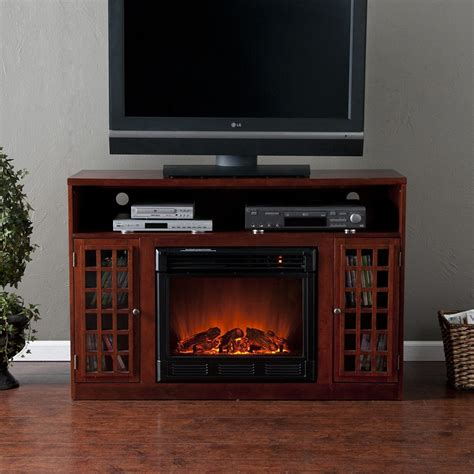 Canadian Tire Tv Stands With Fireplace by Tv Stand With Electric Fireplace Canadian Tire Kokoazik