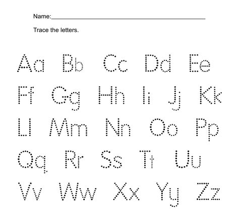 letter printable images gallery category page  printableecom