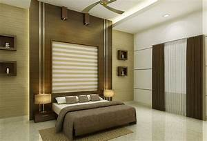 bed room designs With interior design 101 bedroom