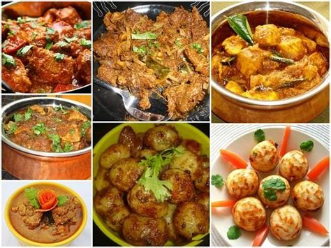 tami cuisine tamil cuisine chettinad cuisine traditional food of