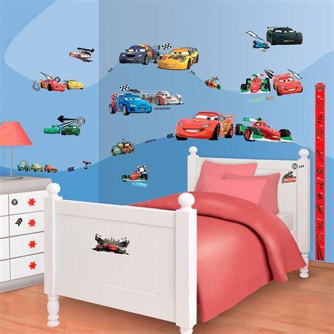 d馗o chambre d enfants l am 233 nagement d une chambre d enfant fauteuil pour enfant