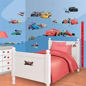 Chambre D Enfant : l 39 am nagement d 39 une chambre d 39 enfant fauteuil pour enfant ~ Melissatoandfro.com Idées de Décoration