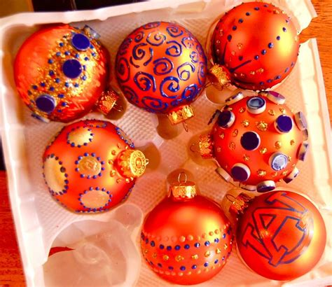1000 images about srat christmas on pinterest handmade