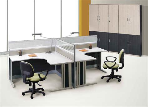 bureau poste de travail meubles de bureau bureau de poste de travail avec la