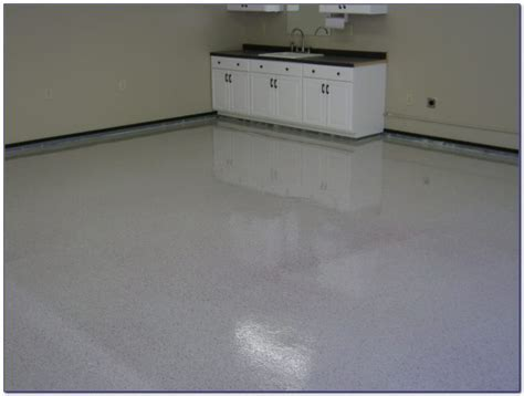 Epoxy Basement Floor Paint Colors   Flooring : Home Design